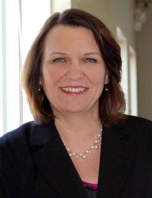 Denise Praul